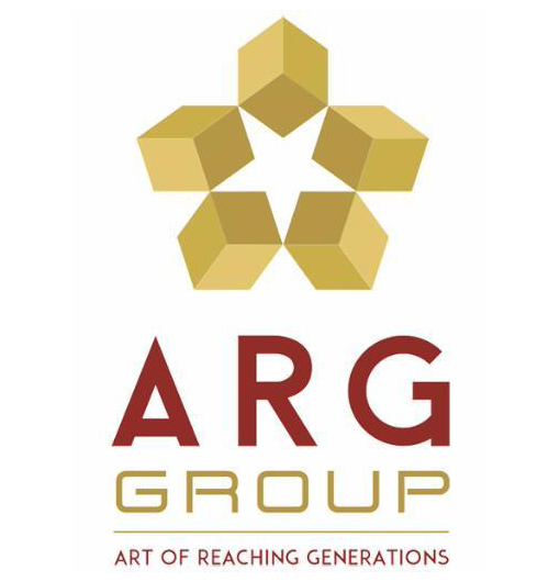 ARG Developers Pvt Ltd