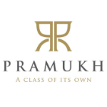 Pramukh Group