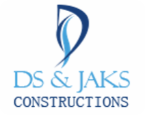 DS And Jaks Constructions
