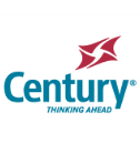 Century Real Estate Holdings Pvt Ltd