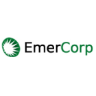 Emer Corp Capital Advisors Pvt Ltd