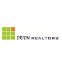 Orion Infra Realtors Pvt Ltd