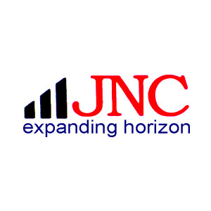 JNC Group