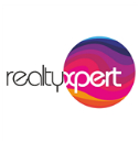 Realty Xpert India