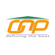 GNP Infra Developers Pvt Ltd