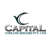 Capital Infratechomes Pvt Ltd