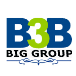 B3B Big Group