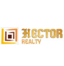 Hector Realty Ventures Pvt Ltd