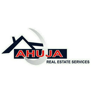 Ahuja Real Estate Services