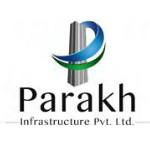 Parakh Infrasrtucture Pvt Ltd