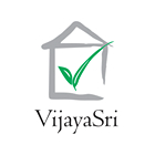VijayaSri Builders And Developers