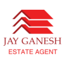 Jay Ganesh Estate Agent