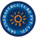 SKN Infrastructure Pvt Ltd