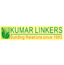 Kumar Linkers (Estate) Pvt Ltd