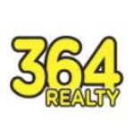 364 Realty