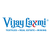 Vijaylaxmi Group