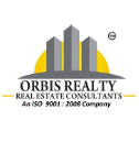 Orbis Real Estate Services Pvt Ltd