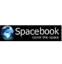 Spacebook Buildtech Pvt Ltd