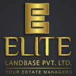 Elite Landbase Pvt Ltd
