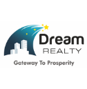 Dream Realty