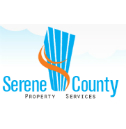 Serene County Property Services