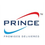 Prince Foundations Ltd