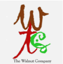 The Walnut Company