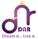 Dream Near Realty Pvt Ltd