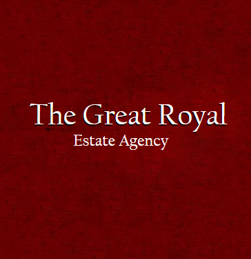The Great Royal Estate Agency