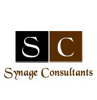 Synage Consultants