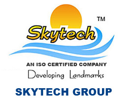 Skytech Group