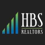 HBS Realtors Pvt Ltd