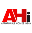 Affordable Homes India