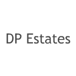 DP Estates