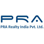 Pra Realty India Pvt Ltd