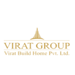 Virat Build Home Pvt Ltd