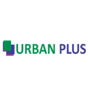 Urban Plus Infrabuild Pvt Ltd
