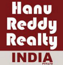 Hanu Reddy Realty India Pvt Ltd
