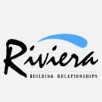 Riviera Constructions Pvt Ltd