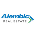 Alembic Real Estate