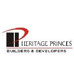 Heritage Princes Real Estate Developers