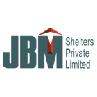 JBM Shelters Pvt Ltd