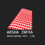 Arsha Infra developers Pvt Ltd