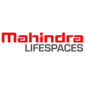 Mahindra Lifespace Developers Limited Logo