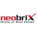 Neobrix Consulting Pvt Ltd