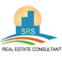 Satyam Realty Services