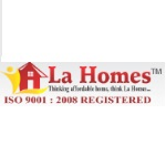 La Homes Pvt Ltd