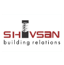 Shivsan Buildwell Pvt Ltd