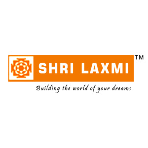 Shri Laxmi Archcon Pvt Ltd