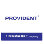 Provident Housing Limited